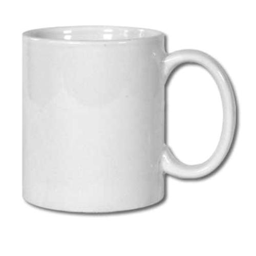 Gestalte deine Tasse